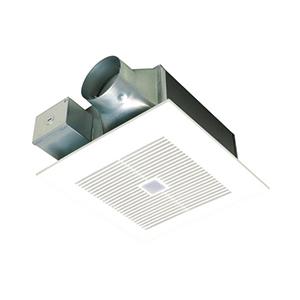 Ventilateur salle de bain Panasonic
